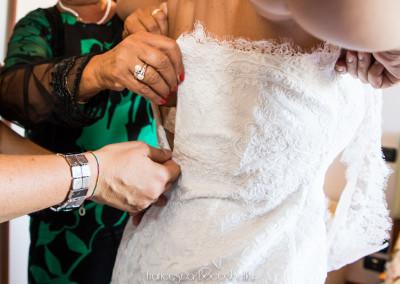 boccabella-fotografia-matrimonio-fernando-e-fabiana-39