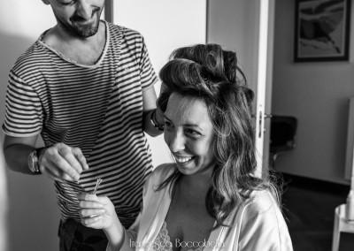 boccabella-fotografia-matrimonio-fernando-e-fabiana-4
