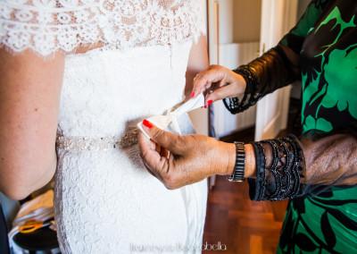 boccabella-fotografia-matrimonio-fernando-e-fabiana-41