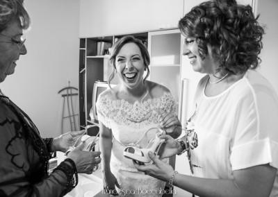 boccabella-fotografia-matrimonio-fernando-e-fabiana-42