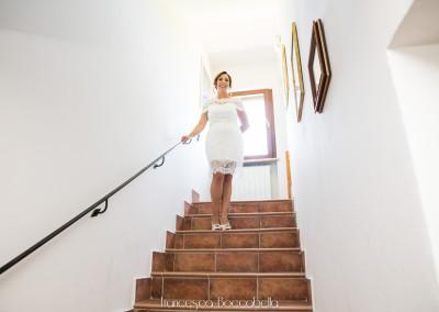 boccabella-fotografia-matrimonio-fernando-e-fabiana-43
