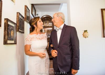 boccabella-fotografia-matrimonio-fernando-e-fabiana-44