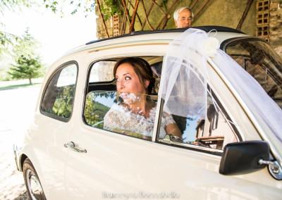 boccabella-fotografia-matrimonio-fernando-e-fabiana-45