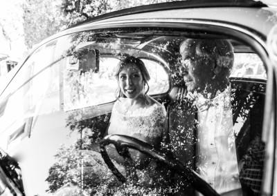 boccabella-fotografia-matrimonio-fernando-e-fabiana-46