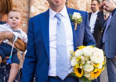 boccabella-fotografia-matrimonio-fernando-e-fabiana-48