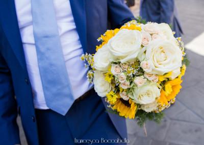 boccabella-fotografia-matrimonio-fernando-e-fabiana-49
