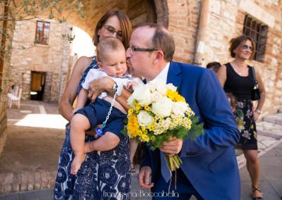 boccabella-fotografia-matrimonio-fernando-e-fabiana-50