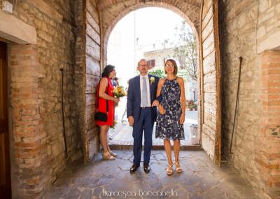 boccabella-fotografia-matrimonio-fernando-e-fabiana-51