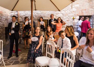 boccabella-fotografia-matrimonio-fernando-e-fabiana-55