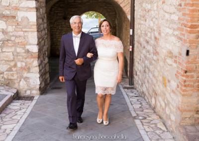 boccabella-fotografia-matrimonio-fernando-e-fabiana-57