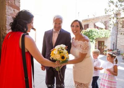 boccabella-fotografia-matrimonio-fernando-e-fabiana-58