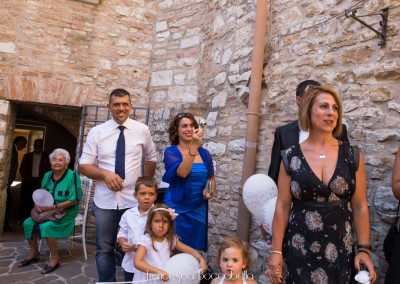 boccabella-fotografia-matrimonio-fernando-e-fabiana-59