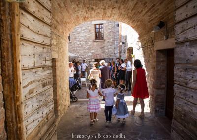 boccabella-fotografia-matrimonio-fernando-e-fabiana-60