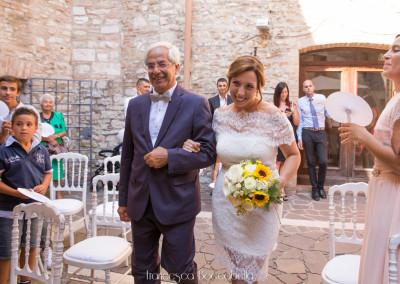 boccabella-fotografia-matrimonio-fernando-e-fabiana-61