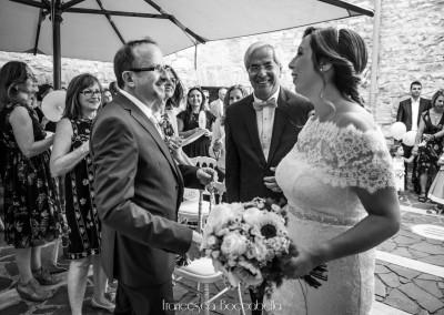 boccabella-fotografia-matrimonio-fernando-e-fabiana-62