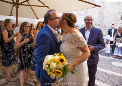 boccabella-fotografia-matrimonio-fernando-e-fabiana-63