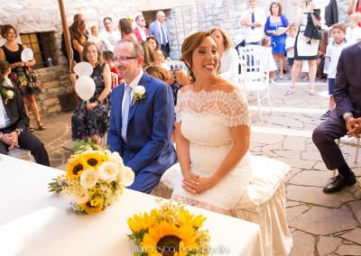 boccabella-fotografia-matrimonio-fernando-e-fabiana-64
