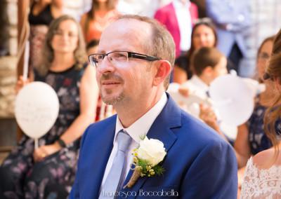 boccabella-fotografia-matrimonio-fernando-e-fabiana-66