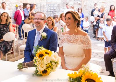 boccabella-fotografia-matrimonio-fernando-e-fabiana-67