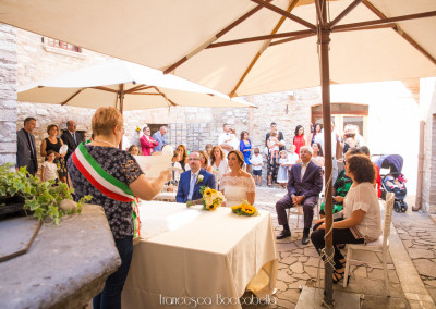 boccabella-fotografia-matrimonio-fernando-e-fabiana-68