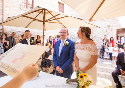 boccabella-fotografia-matrimonio-fernando-e-fabiana-69