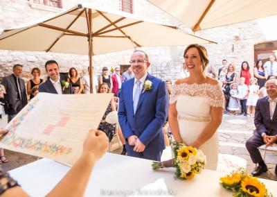 boccabella-fotografia-matrimonio-fernando-e-fabiana-71