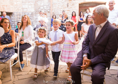 boccabella-fotografia-matrimonio-fernando-e-fabiana-72