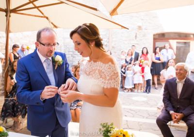 boccabella-fotografia-matrimonio-fernando-e-fabiana-74
