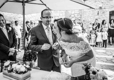 boccabella-fotografia-matrimonio-fernando-e-fabiana-75
