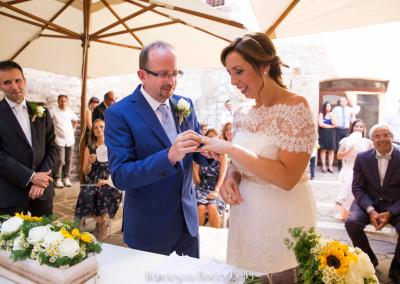 boccabella-fotografia-matrimonio-fernando-e-fabiana-76