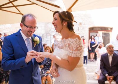 boccabella-fotografia-matrimonio-fernando-e-fabiana-77