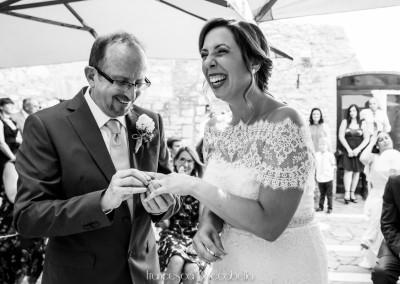 boccabella-fotografia-matrimonio-fernando-e-fabiana-78
