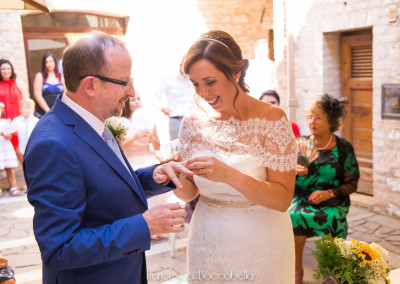 boccabella-fotografia-matrimonio-fernando-e-fabiana-79