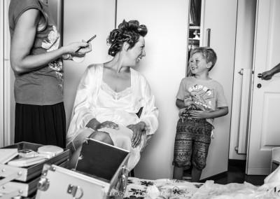 boccabella-fotografia-matrimonio-fernando-e-fabiana-8
