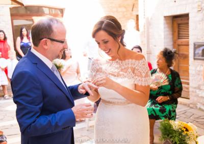 boccabella-fotografia-matrimonio-fernando-e-fabiana-80