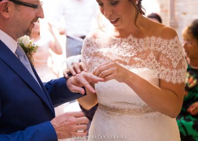 boccabella-fotografia-matrimonio-fernando-e-fabiana-81