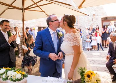 boccabella-fotografia-matrimonio-fernando-e-fabiana-82