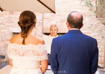 boccabella-fotografia-matrimonio-fernando-e-fabiana-83
