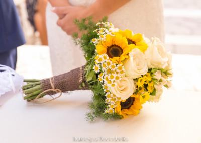 boccabella-fotografia-matrimonio-fernando-e-fabiana-84