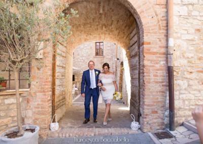 boccabella-fotografia-matrimonio-fernando-e-fabiana-87