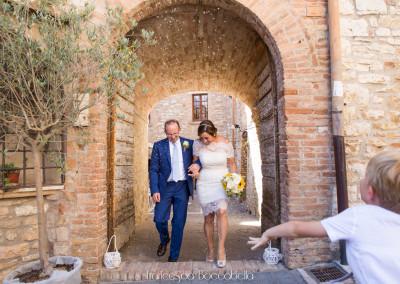 boccabella-fotografia-matrimonio-fernando-e-fabiana-88