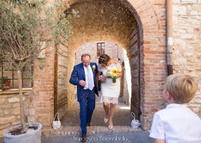 boccabella-fotografia-matrimonio-fernando-e-fabiana-89