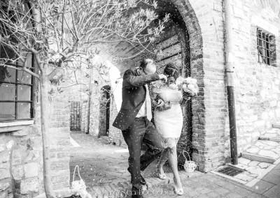 boccabella-fotografia-matrimonio-fernando-e-fabiana-90