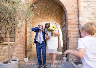 boccabella-fotografia-matrimonio-fernando-e-fabiana-91