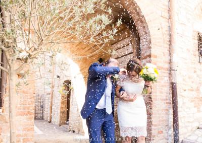 boccabella-fotografia-matrimonio-fernando-e-fabiana-92
