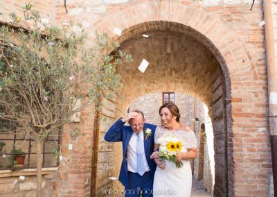 boccabella-fotografia-matrimonio-fernando-e-fabiana-93
