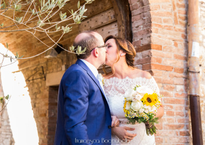 boccabella-fotografia-matrimonio-fernando-e-fabiana-94