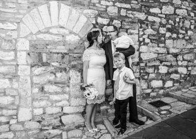 boccabella-fotografia-matrimonio-fernando-e-fabiana-96