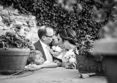 boccabella-fotografia-matrimonio-fernando-e-fabiana-98