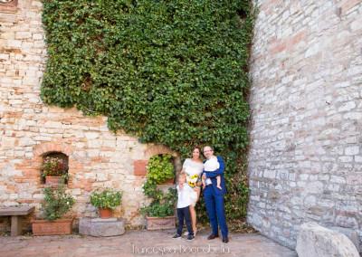 boccabella-fotografia-matrimonio-fernando-e-fabiana-99